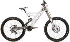 mountain bike con amortiguador - Buscar con Google