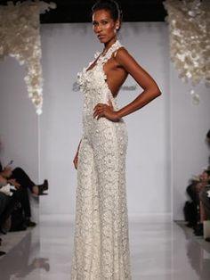 PHOTO: Kim Zolciak Reveals Third Wedding Outfit   Kim zolciak ...
