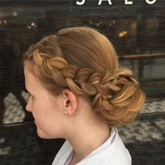 cool 70 Marvelous Hairstyles For Thin Hair - Creative and Cute Check more at http://newaylook.com/best-hairstyles-for-thin-hair/
