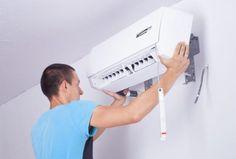 Antes de ponernos a trabajar en una instalación de aire acondicionado es necesario tener en cuenta varios puntos super importantes. Instalar una máquina de aire acondicionado y hacerlo bien no es algo que esté al alcance de muchos, digo esto porque hay varios pequeños detalles que marcan la diferencia y que muy pocos tienen en …