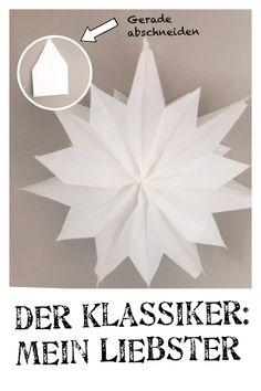 1000 bilder zu origami stars auf pinterest basteln origami sterne und origami. Black Bedroom Furniture Sets. Home Design Ideas