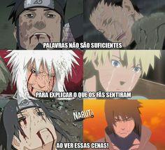 Best of sensei and family Anime Naruto, Naruto Meme, Naruto Shippuden Sasuke, Naruto Kakashi, Naruto Funny, Shikamaru, Otaku Anime, Anime Manga, Triste Naruto