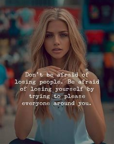 What To Do to Regain Motivation At Work and Avoid Burnout Yes tag your friends. Sassy Quotes, Girly Quotes, True Quotes, Motivational Quotes, Inspirational Quotes, Tough Girl Quotes, Happy Girl Quotes, Attitude Quotes For Girls, Losing People