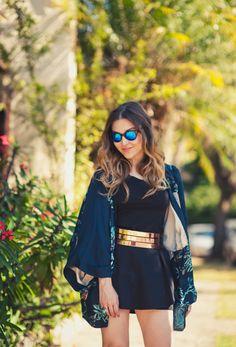 kimono :)