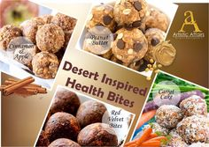 Your body is your most priceless possession, so take care of it with our yummilicious & healthy chocolatey & desert inspired health bites. Pune event planners#Ahmedabad event planners#delhi event planners#food bloggers#healthylifestyle#healthy gifting ideas#weddings gifting #corporates gifting#healthbites#artisticaffairs