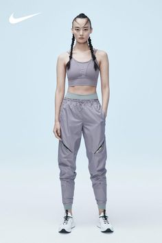 Pretty Outfits, Cool Outfits, Fashion Outfits, Womens Fashion, Fashion Tips, Fashion Trends, Character Outfits, Athletic Outfits, Nike