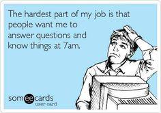 Can you relate, #teachers? #teacherhumor