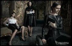 fashion alta costura campaign - Buscar con Google
