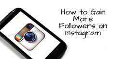 It is very easy for the businesses to gain followers on Instagram and convert them into future clients using the software tools.