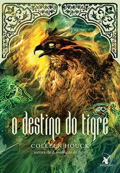 http://www.lerparadivertir.com/2015/02/a-saga-do-tigre-o-destino-do-tigre-vol.html
