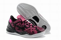690d3f2ee60 Buy For Sale Cheap Priced Nike Kobe 8 Pit Viper Pink Plum Black White  583112 600 from Reliable For Sale Cheap Priced Nike Kobe 8 Pit Viper Pink  Plum Black ...