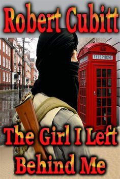 Lofty is a soldier in the British Army, posted to Afghanistan for a tour of duty. Youssef is a British born Muslim whose parents are killed in an accident of war and who joins the Taliban seeking revenge.  Behind him Lofty leaves his wife Emily and Youssef leaves his fiance, Fatima.  'The Girl I Left Behind Me' tells the story of how the war affects all of them in different ways.