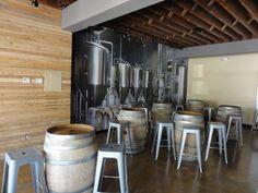 Belching Beaver Brewery 4225 30th St San Diego, CA 92104 Belching Beaver Debuts North Park Tasting Room