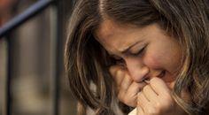 Instabilidade ou Labilidade Emocional