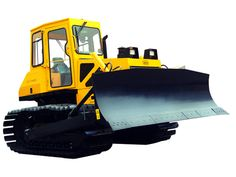 TS120N Luoyang Roader Machinery Equipment Co., Ltd