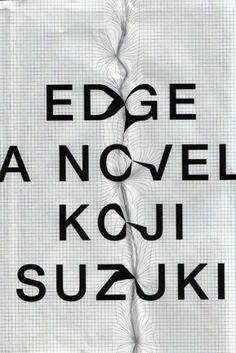 Cover design by Peter Mendelsund