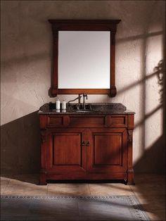Website Photo Gallery Examples Bathroom Vanities Orange County California bathroom Pinterest Orange county california Orange county and Bathroom vanities