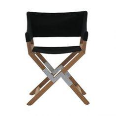 Sedia Sundance De Padova - designer Paolo Golinelli scopri info e prezzi cliccando qui > http://classicdesign.it/sundance-de-padova-it-1327.html