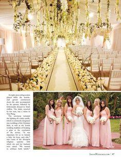 Inside Weddings - Winter 2013