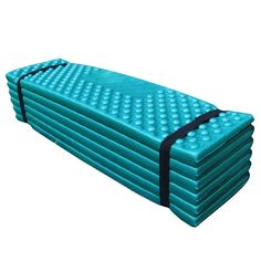 0dc6c448b0c Folding Outdoor Camping Sleeping Mat Waterproof Tent Sleeping Pad Green     Continue to the product at the image link. (This is an affiliate link)