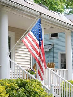 Hoont bright led solar powered flag pole light 20 leds auto on this is a must for when i have a house either flags off the front porch or a beautiful flag pole out front publicscrutiny Image collections