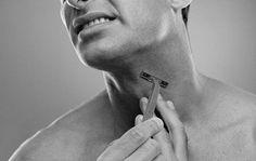 "8 Shaving Tips for Sensitive Skin #""sensitiveskincareroutinenatural"" #Over50SSkinCare #NaturalSkinCareProducts #RetinolCream Ingrown Hair Bump, Hair Scrub, Shaving Tips, Sensitive Skin Care, Skin Problems, Skin Care Tips, Skin Tips, Natural Skin Care"