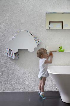 #TowelWarmer | #car | #KIDS collection | #mg12  #towel warmers #electric #mg12