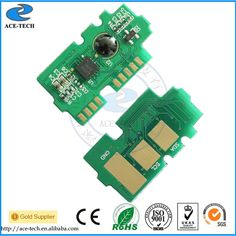 10K MLT-D201S Toner Reset Chip for Samsung SL-M4030dn ProXpress M4080FX laser Printer Cartridge 10PCS A LOT #Affiliate