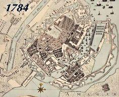 København 1784