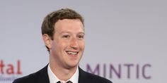 """{  FACEBOOK IS NOW BIGGER THAN THE LARGEST COUNTRY ON EARTH  }  #ForeignPolicyResearchInstitute  ....... """"If Facebook were a country, it would be the most populous nation on earth.''......   http://www.huffingtonpost.com/2015/01/28/facebook-biggest-country_n_6565428.html"""