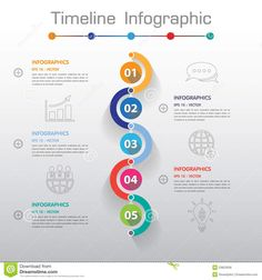 Day in history powerpoint timeline template ppt template health long shadow design clean number timeline templategraphic or web toneelgroepblik Choice Image