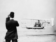 photographger-and-wright-brothers-glider-sm.jpg