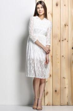 Dresses - Clothing