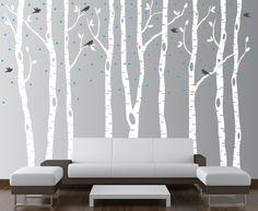 birch tree wall stencils   birch-tree-foerst-decal-with-deer-snow-and-birds-winder-1161.jpg