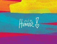 Echa un vistazo a este proyecto @Behance: \u201cNatura - Humor! - Propuestas\u201d https://www.behance.net/gallery/29428135/Natura-Humor-Propuestas