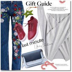 #Holidaygifts #polyvore @polyvore-editorial #twinkledeals   Long Sleeve V Neck Pullover Sweater http://www.twinkledeals.com/sweaters-cardigans/long-sleeve-v-nec...