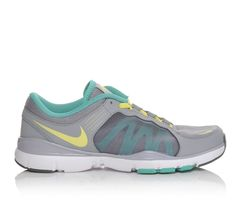 half off d9192 1e1d2 Women s Nike Flex Trainer 2   Shoe Carnival