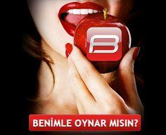 http://www.hemenokeyoyna.com Türkiye, gerçek oyun sitesiyle tanışıyor. Hemen Okey Oyna sitemiz ile siz de gerçek üyelerle online oyunun keyfini bizimle tadın.