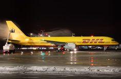 Aircraft, Jars, Aviation, Planes, Airplane, Airplanes, Plane