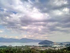 Kastoria by Dimitris Smixiotis on