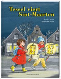 Tessel viert Sint-Maarten (uit. De Vier Windstreken) Viria, Waldorf Kindergarten, Caribbean Netherlands, Envelope Art, November, Sketches, Baseball Cards, School, Halloween