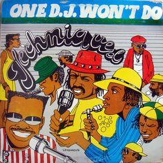 The violent, sexy, hilarious dancehall cover art of Wilfred Limonious Lp Cover, Cover Art, Jamaican Art, Reggae Art, Dancehall Reggae, Music Images, Retro Art, Art Music, Artist At Work