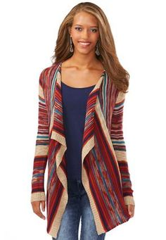 966a372cc1e I just bought this sweater...I can t wait to wear it · Cato Fashion Plus  SizePlus ...