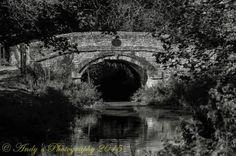 Calne Bridge wiltshire.