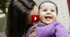 This is One of the Most Meaningful Videos a Mother Could Watch - Grab Your Tissues :)
