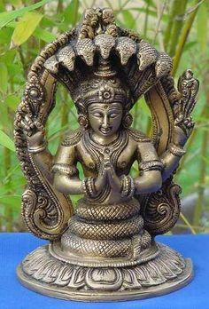 Patanjali: Yoga Sutras