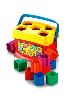 Fisher-Price Brilliant Basics Baby's First Blocks by Fisher Price, http://www.amazon.com/dp/B000LSZVKA/ref=cm_sw_r_pi_dp_8Kheqb1BKKV6D