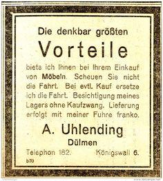 Original-Werbung/Anzeige 1913 - ARCHITEKT MAX KRÄMER LEIPZIG - ca ...