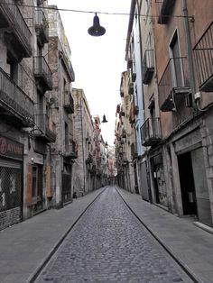 Girona, Spain – My new home Girona Spain, New Homes, Travel, Viajes, Destinations, Traveling, Trips