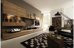 2010 Living Room Design Ideas From Huelsta Homey Designing
